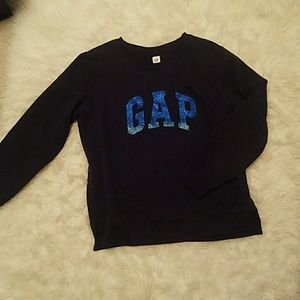 Gap Sweat Shirt